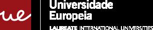 Universidade Europeia. Laureate International Universities
